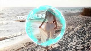 Rob Gasser - I'm here (ft. The Eden Project) [Trippleline Release] [4K]