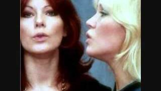 Abba, Knowing me knowing you instrumental