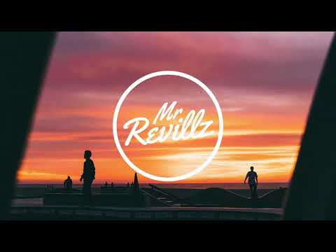 Ben Phipps - Don't Stop Now (feat. Sam DeRosa)