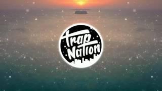 Eiffel 65 - Blue (KNY Factory Remix) Fast Motion