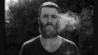 Chet Faker - Terms and Conditions
