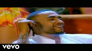 Sin Contrato - Maluma (Official Video) ft. Don Omar, Wisin