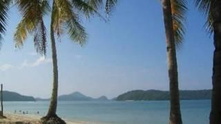Bert Kaempfert - Malaysian Melody