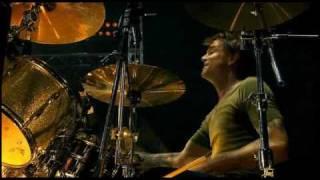 Die Toten Hosen - Vom and Freddy Ramone - Blitzkrieg Bop beim Heimspiel