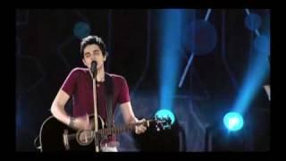 DVD Luan Santana Ao vivo - Jogo do amor [OFICIAL]