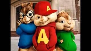 El Alfa El Jefe Ft Nicky Jam - alvin y las ardillas Segueta (OFFICIAL 2016)