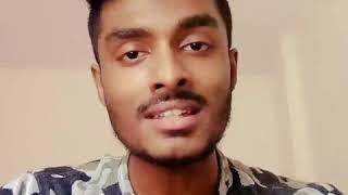 Naina| Khoobsurat| Armaan Malik|..