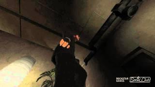 Nico Bellick - Forog veled a világ!