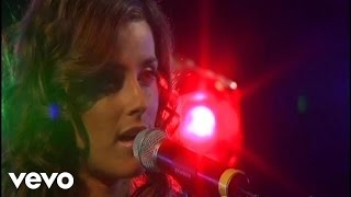Nelly Furtado - Crazy-Gnarls Barkley cover