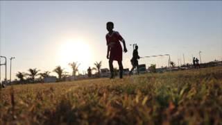 Baller Boyz - Passing Drills