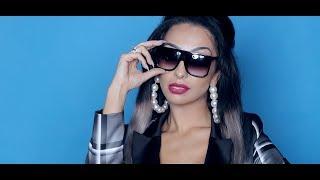 Narcisa & Ticy - Azi femeia este BOSS [ video oficial ] Dans Cristina Pucean 2017