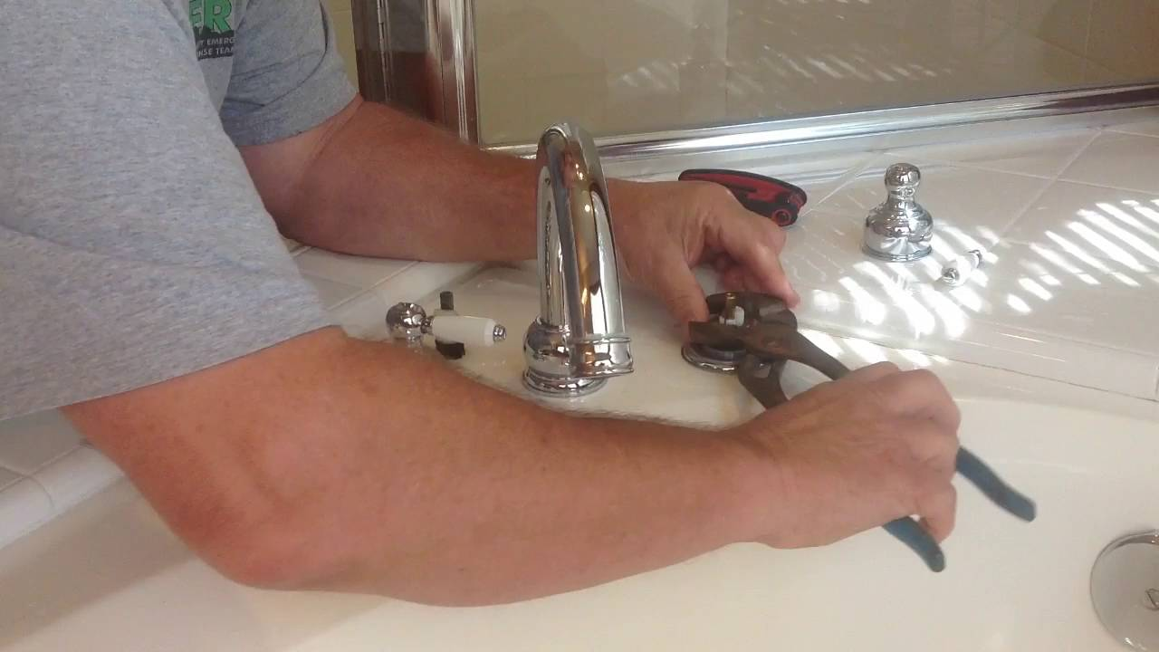 Faucet And Plumbing Repair Point Comfort Tx