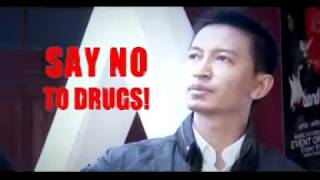 Narkoba - Ari J