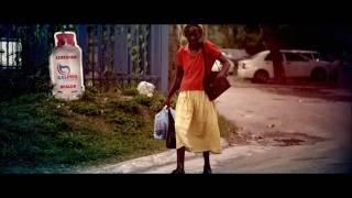 Richie Campbell & Rihanna - Heaven