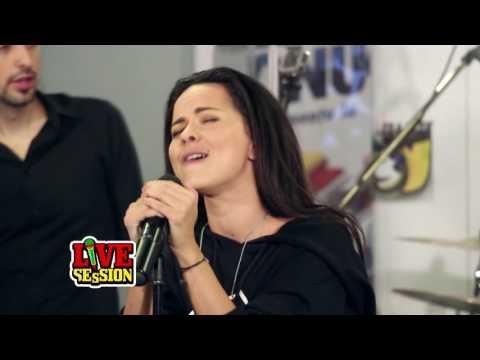 INNA - Heaven | ProFM LIVE