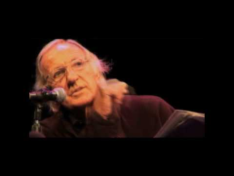 John Pilger on Obama, Australia, Palestine, the media - Melbourne 2009 (Part 4 of 6)