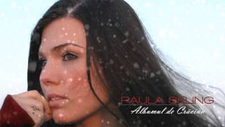 Paula Seling - Trei Pastori