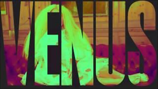 Lady Gaga - VENUS (MALE VERSION)