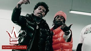 "Lil Baby & Snap Dogg ""Take Off"" (WSHH Exclusive - Official Music Video)"