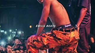 [Trap Funk] Estilo XXXTENTACION x Mc Lan | Prod. Émilg Beats (Livre)
