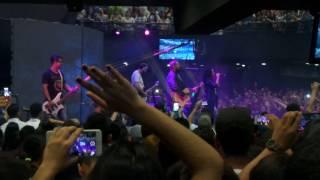 """Fernandinho """"Dono do Mundo"""" Lagoinha #SuperJuntos"""