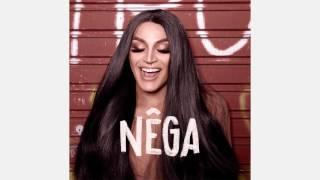 Pabllo Vittar - Nêga (AUDIO OFICIAL)
