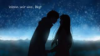 Nightcore - 80 Millionen (Lyrics!)