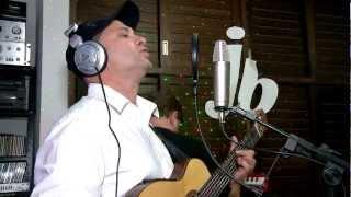 JB Batista Rosa   Sol  Shows  051 84695001