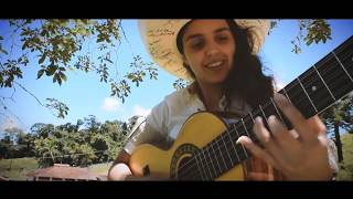 Nanda Andrade  - Sou Caipira