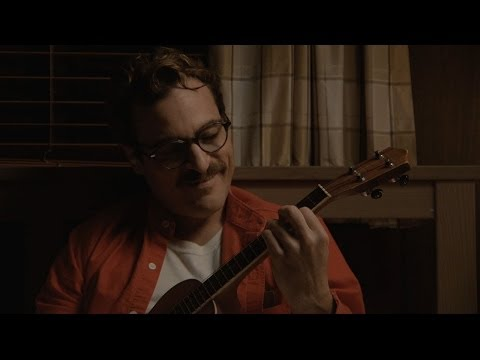 her-karen-o-and-spike-jonze-the-moon-song-hd-warner-bros-pictures