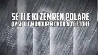 1-Ky - Zemer Polare (Lyrics Video)