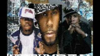 Jay-Z, R Kelly ft. Beanie Green light singiel [INSTRUMENTAL]