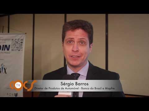 Imagem post: AUTOIN 2017 – Fórum Estratégico de Seguro Automóvel