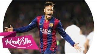 Neymar Jr ● Look At Me ● XXXTentacion ● HD