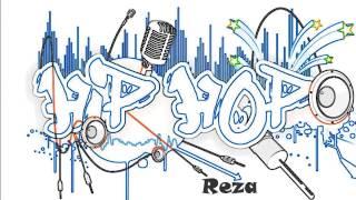 hip hop tuga 2014