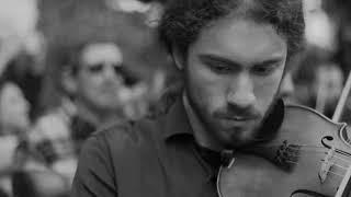 El pueblo unido jamás será vencido - Orquesta