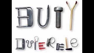 Buty - Duperele - Carefour