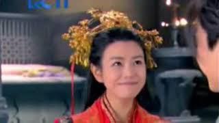 Pendekar Rajawali Yoko Episode 41 Bahasa Indonesia