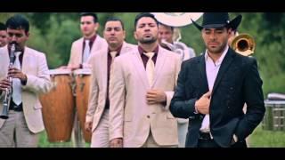 """Omar Chaparro """"Me Enamoré De Ti"""" - Nuevo Video"""
