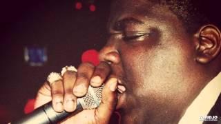The Notorious B.I.G -  I Wanna Go To Hell
