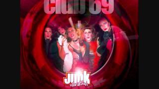 JUNK Vibration - Club 69
