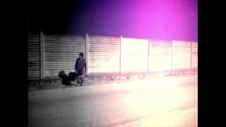 """SIMONE AGOSTINI - """"Outer Space"""" (Official Video)"""