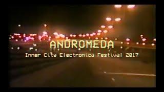 Andromeda Festival 2017