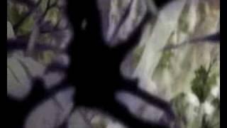 JigokuShoujo (pokolgép)