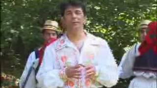 Ghita Munteanu - Doamne Atata Mi-e de Greu