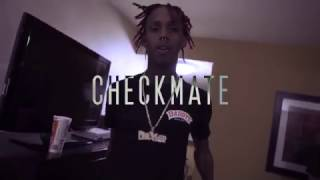 Famous Dex :  Checkmate    (Official Music Video)