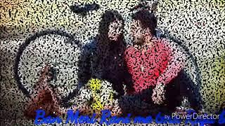 Khaab  Akhil Punjabi video  ringtone
