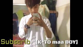 [K-TO maa BOY] , new androi remix 2017 - ភ្លេងSamsungថ្មី width=
