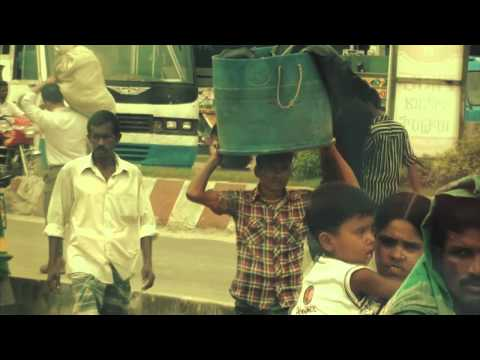 Bangladesh: A Retrospective