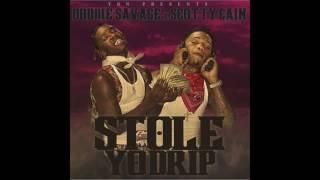 Doddie Savage - Stole Yo Drip ft. Scotty Cain (Prod By Austinonthatrack)